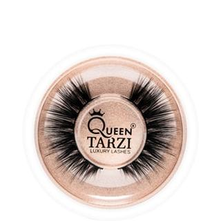 Luxury Lashes Luxury Lashes Nora 3d Wimpers