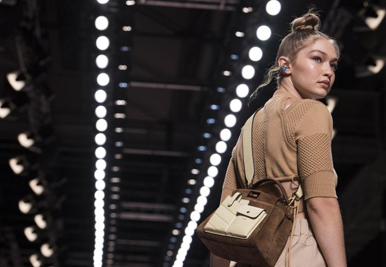 Meiden Kleding 2019.6 Lente Zomer Trends 2019 Om Naar Uit Te Kijken Fashionchick