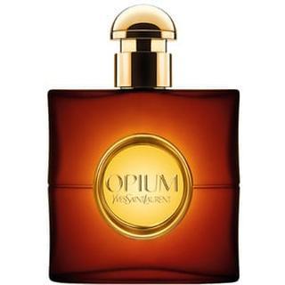 Opium Opium Eau de Toilette - 50 ML