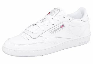 REEBOK sneakers Club C 85 W