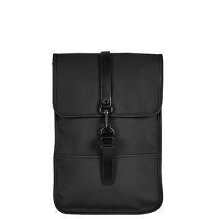 Backpack Mini rugzak black