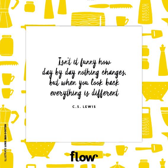 Quote C.S. Lewis