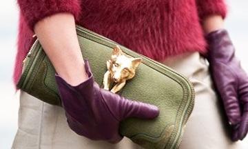 Deze accessoires houden je de hele winter warm