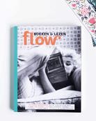 Flow boeken & lezen