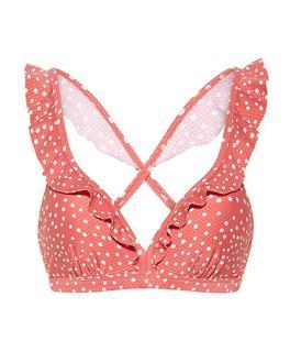 Bikini Rose 965125
