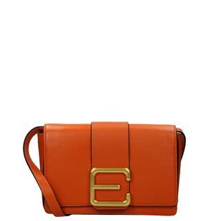 ba43524544f Leren tassen online kopen | Fashionchick.nl | Groot aanbod