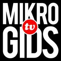 Mikro Gids