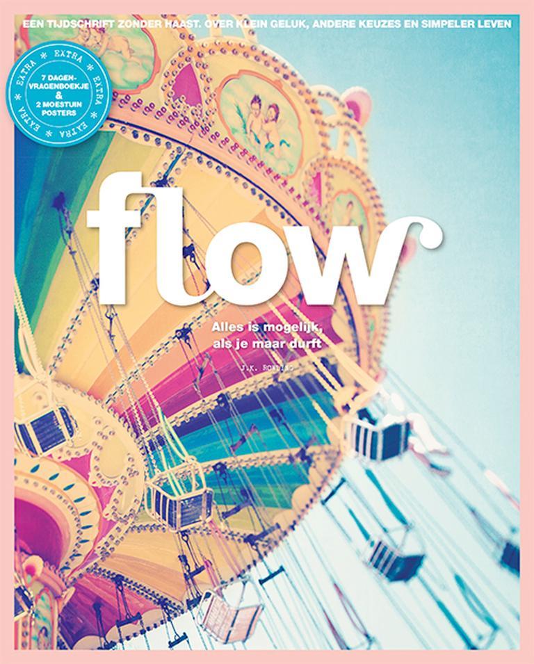 Flow 3-2016