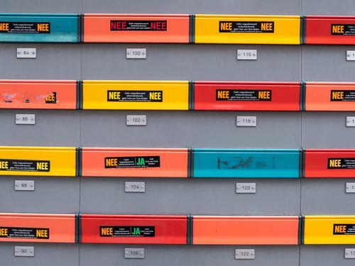 NU.nl bundelt krachten met Moving Digital