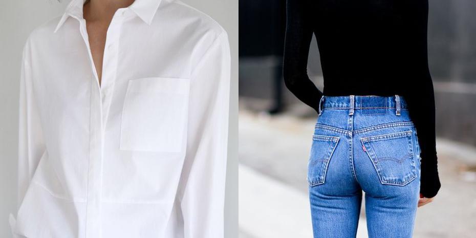 fashion voornemen