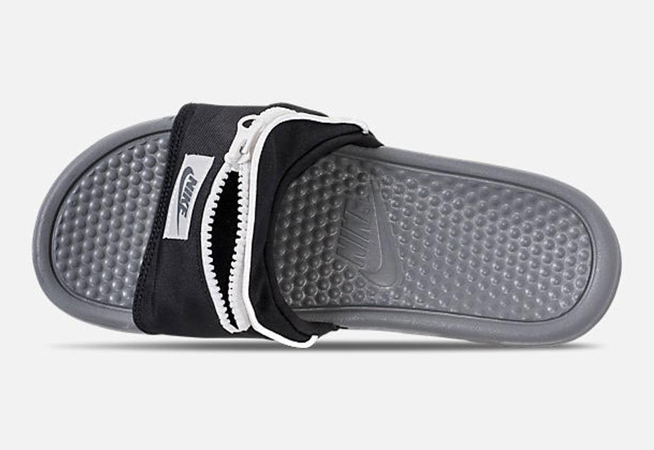 Ugly-schoenen-trends-fanny-pack-slippers