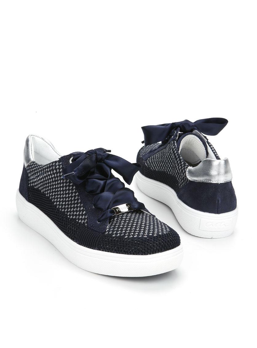Il Comfort Sneaker NelsxlAXqI