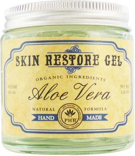 Skin Restore Gel Aloe Vera