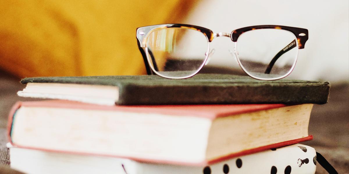 Bookbinden