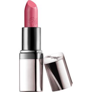 Satin Super Slick Lip Paint - 173 Rosemance