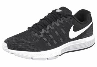 runningschoenen Air Zoom Vomero 11 Wmns