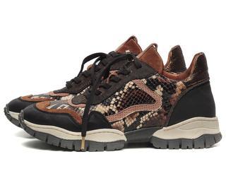 Sneaker Alisha