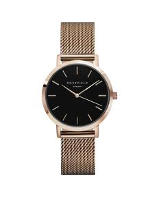 The Tribeca horloge TBR-T59