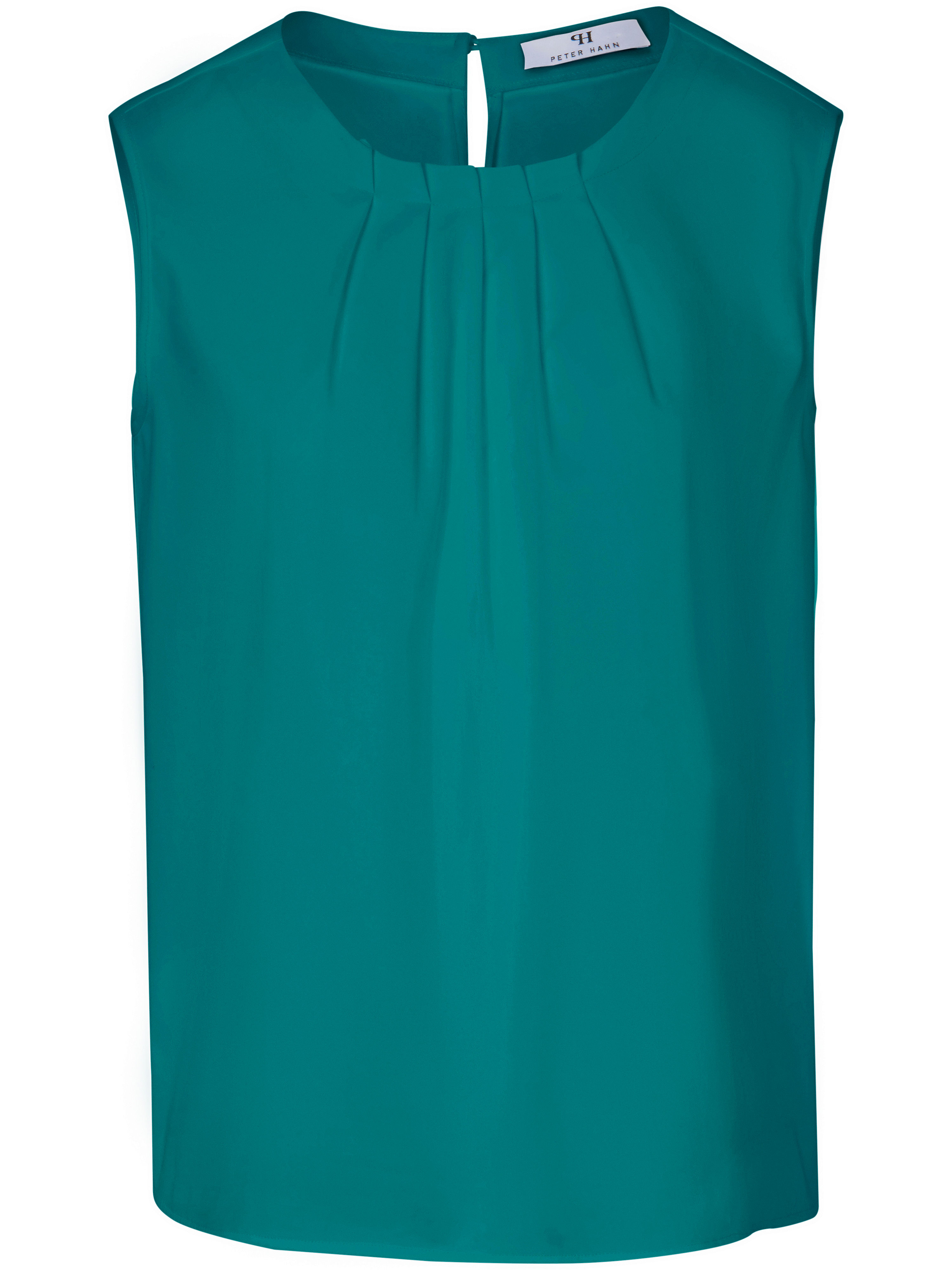 Turquoise Peter Turquoise Top Top Hahn Peter Turquoise Hahn Peter Top Hahn Peter Hahn UMVpSz