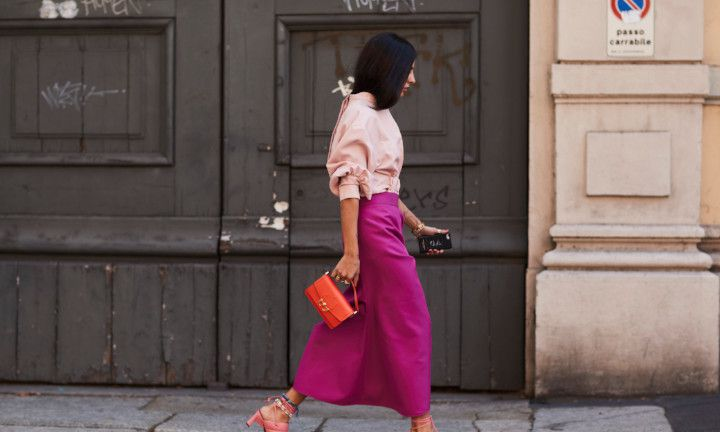 6 kledinghacks die iedere girl moet kennen