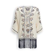 Embro Kimono
