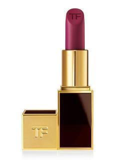 Lip Color Matte - lipstick