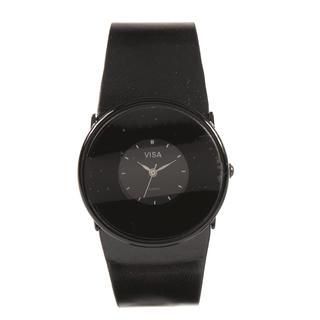 horloge 62095