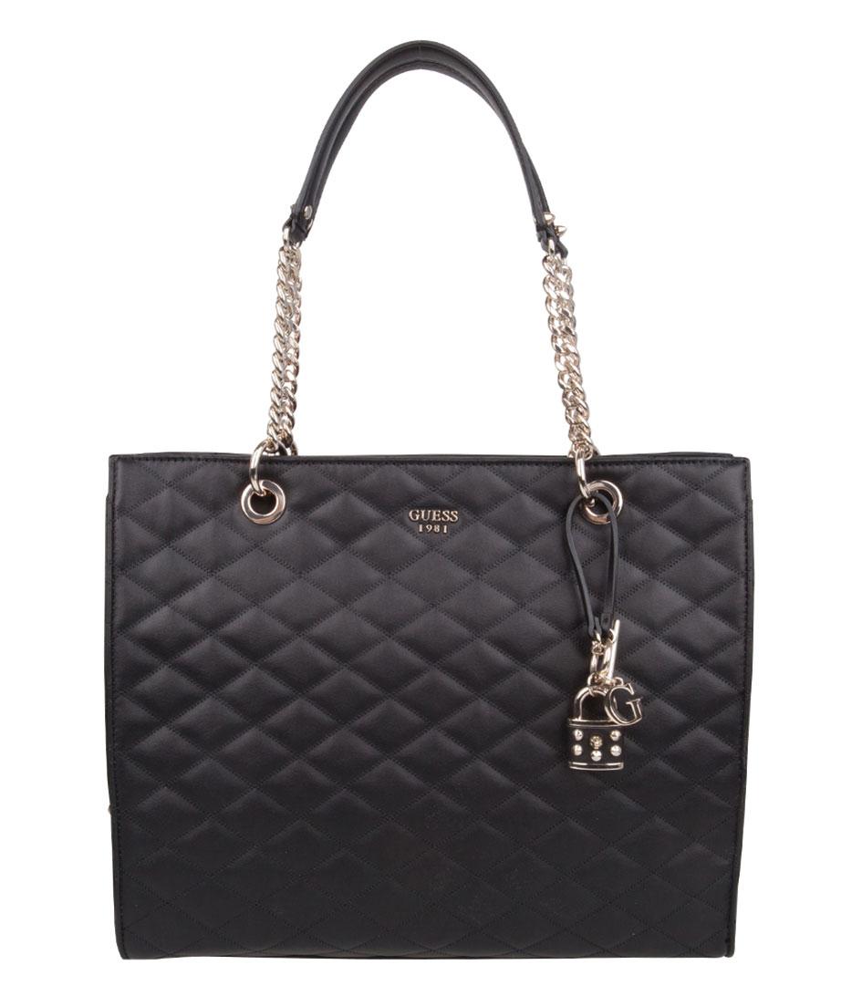 Gjette Vesker Penelope Shopper Svart Populære Online OO8k4ellGL