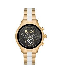 Runway Display smartwatch Gen 4 MKT5057