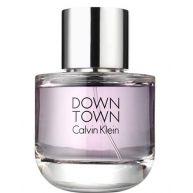 downtown eau de parfum 50 ML