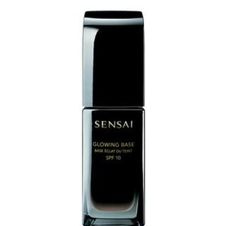 Sensai Foundations Sensai Foundations Glowing Base