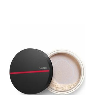 Synchro Skin  Synchro Skin Invisible Silk Loose Powder Radiant