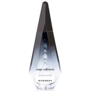 Ange Ou Demon Ange Ou Demon Eau de Parfum Spray - 100 ML