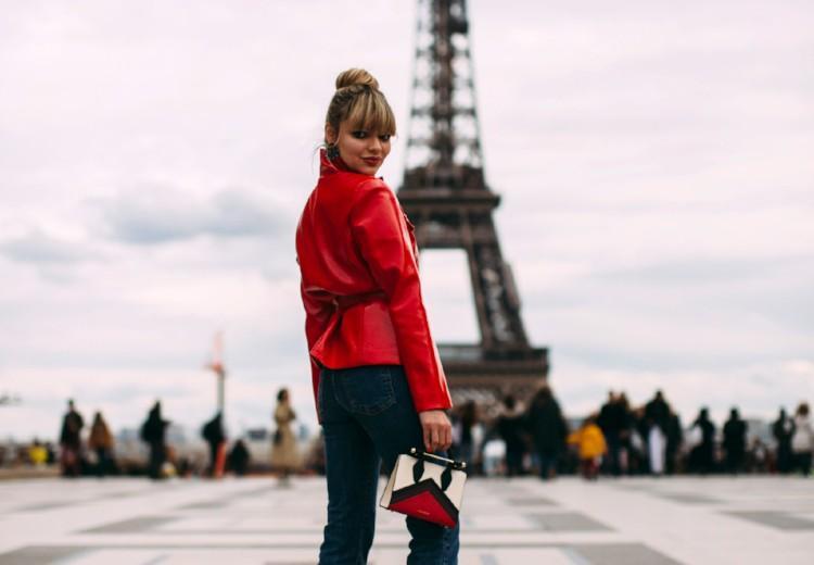 Dit kun je leren van een Parisienne