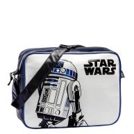 Disney Star Wars Kinder Schoudertas r2d2