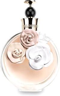 Valentina - 80 ml - Eau de parfum