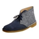 Desert Boots Clarks