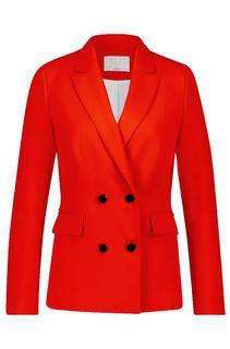 in de kleur: Rood en maat: XS