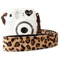 Leopard Cam