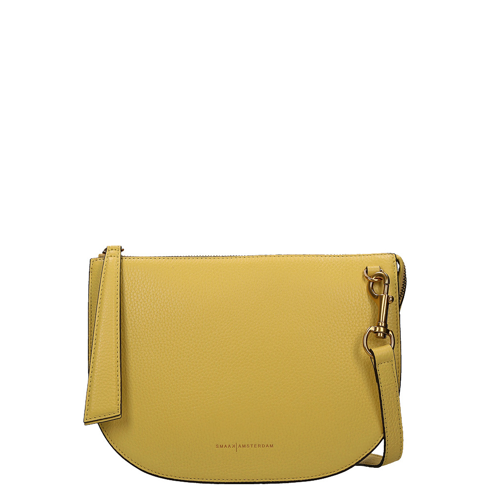 d8117b3dfad Gele tassen online kopen | Fashionchick.nl