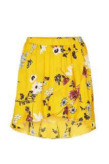 7c86badeb29a27 Gele rokken online kopen