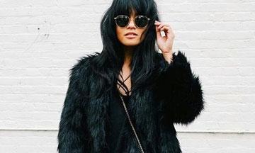 De 24 knapste winterjassen uit de Fashion Finder