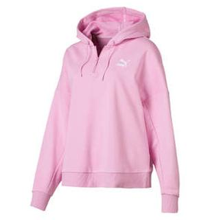 XTG hoodie