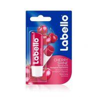 Labello Fruity Shine Cherry SPF 10