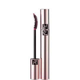 The Curler The Curler Mascara Volume Effet Faux Cils