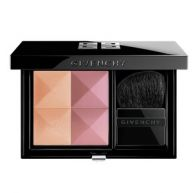 Givenchy Romantica Powder Blush 6.5 g