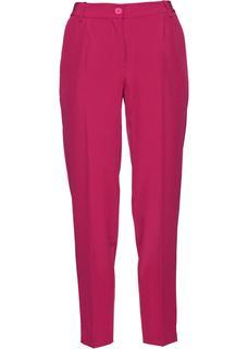 Dames 7/8-broek in pink