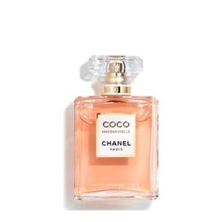 Coco Mademoiselle Coco Mademoiselle Eau de Parfum Intense Verstuiver - 100 ML