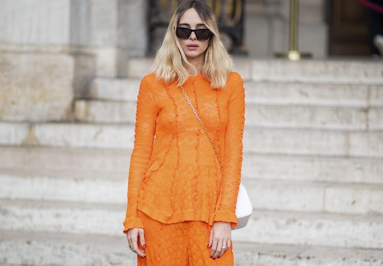 Oranje items die je wel aan wil tijdens Koningsdag