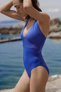 Ocean Blue - Badpak